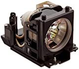 ViewSonic Projector lamp (RLC-003)