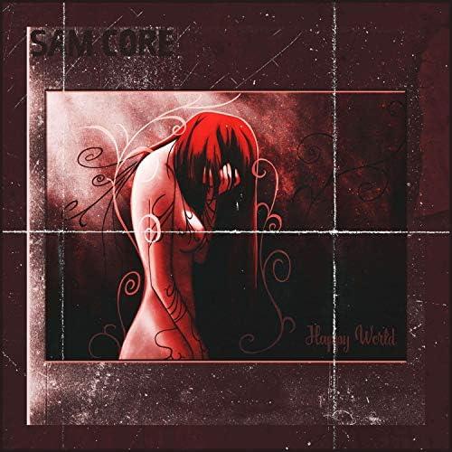 Sam Core