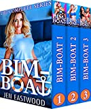 Bim-Boat: The Complete Series