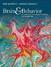 Best brain and behavior bob garrett Reviews