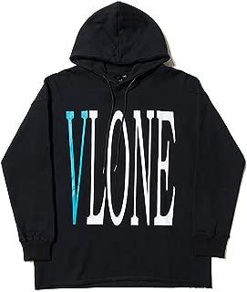 Best orange vlone hoodie Reviews