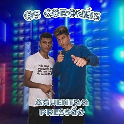 Os Coronéis