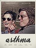 Asthma [dt./OV]