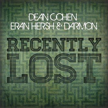 Recently Lost (Original Mix)