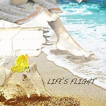 Life's Flight