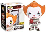 Funko POP! Movies Stephen King's IT Pennywise #475 (With Balloon)...