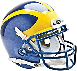 delaware football helmet