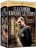 La Caméra Explore Le Temps-L'Intégrale