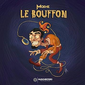 Le Bouffon - Single