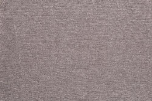 キーストーン ソファカバー・マルチカバー ココア 約225×150cm