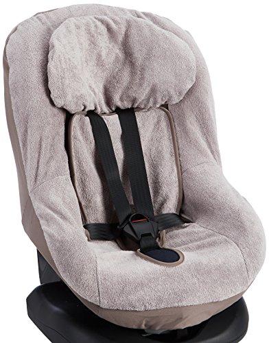 Maxi-Cosi 73608090 Funda protectora para asiento de automóvil 2 posiciones [Modelo antiguo]