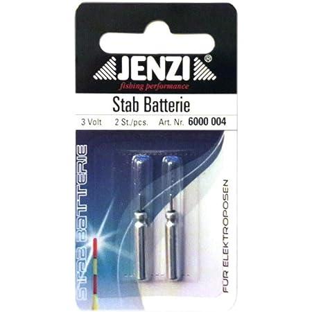 Stab Batterie für Elektroposen CR435 3V