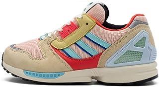 Adidas Originals ZX 8000 Sneaker