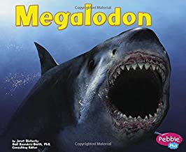 Best megalodon movie online free Reviews