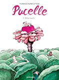Pucelle - Tome 1 - Pucelle - Tome 1