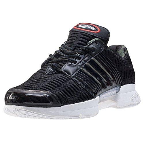 adidas Climacool 1 Schuhe 4,0 black/whtie