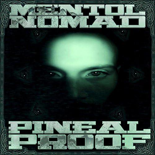 Mentol Nomad