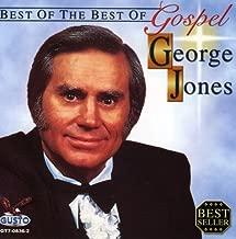 Best of the Best of Gospel  George Jones