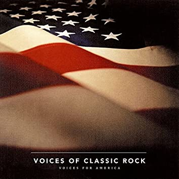 Voices For America