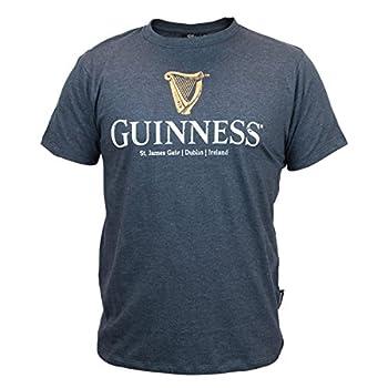 Best guinness shirts for men Reviews