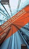 Cheap Textbook Image ISBN: 9780596516833