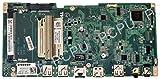 1114M Dell Inspiron 20 19.5' 3043 AIO Motherboard w/Intel Celeron N2830 2.16GHz CPU
