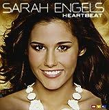 Songtexte von Sarah Engels - Heartbeat