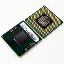 Intel Cpu Core 2 Duo T7600 2.33Ghz Fsb667Mhz 4Mb Fcpga6 Tray