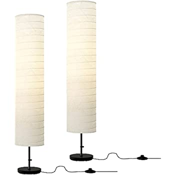 Set of 2 Holmo Lamps (Set of 2 (HOLMO Lamp NO Light Bulb)) (Set of 2 (HOLMO Lamp NO Light Bulb)