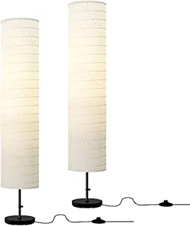 hot sale online 0a715 da870 Amazon.com: Used - Floor Lamps / Lamps & Shades: Tools ...