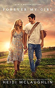 Forever My Girl (The Beaumont Series Book 1) by [Heidi McLaughlin]