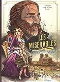 Les Misérables, Tome 1 - Fantine
