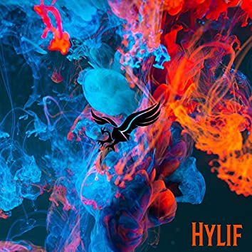 Hylif, Pt. 1