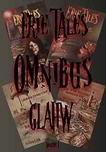 Erie Tales: Omnibus (Volume 1)