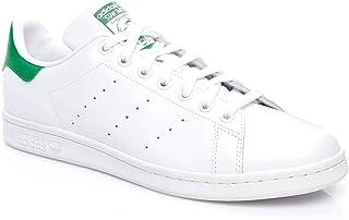 adidas basse verdi