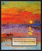 The Broadview Anthology of British Literature Volume 4: The Age of Romanticism - Third Edition