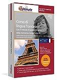 Imparare il francese (A1-C2) Pacchetto completo...