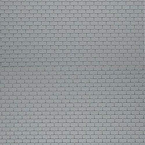 Plastruct G Asphalt Shingles (2), PLS91633