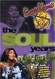 Casey Kasem's Rock n' Roll Goldmine - The Soul Years