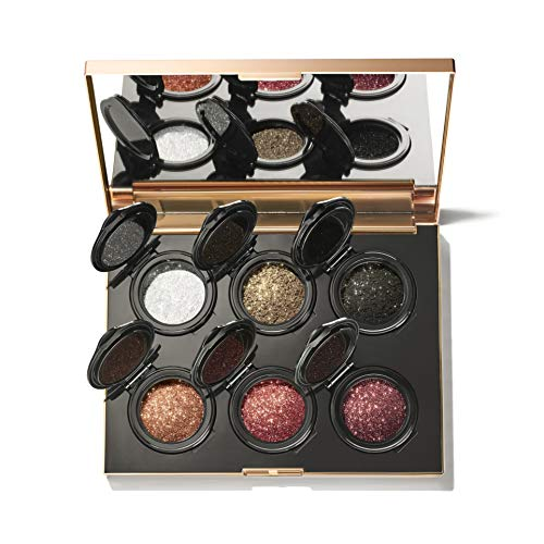 ICONIC London Pigment Palette Boss, 2.5g