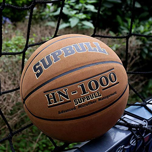 For Sale! Sports Goods No.7 Basketball Match, Basketball HN-1000, No. 7 (Standard Ball)