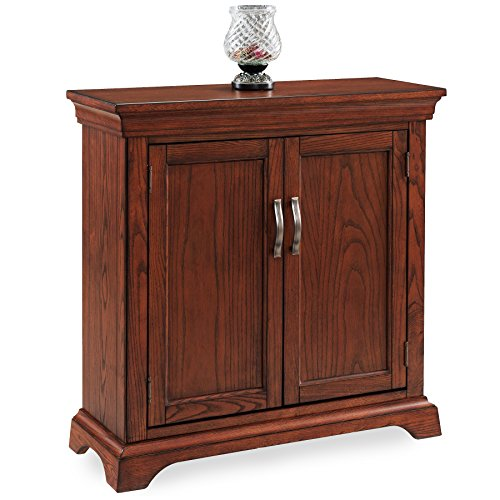 Leick Favorite Finds Cabinet/Hall Stand