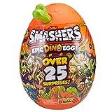 Smashers Epic Dino Egg Collectibles Series 3 Dino by Zuru - Brontosaurus