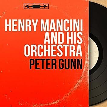 Peter Gunn (Soundtrack to the Original TV Series, Mono Version)