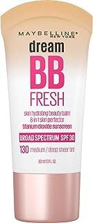 Bb Cream Or Cc Cream