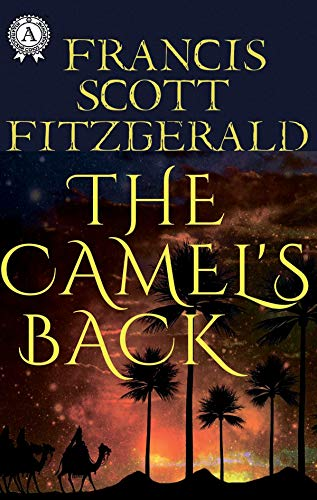 The Camel's Back Annotated (English Edition)