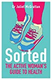Sorted: The Active Woman