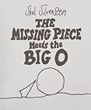 Best the missing piece meets the big o Reviews