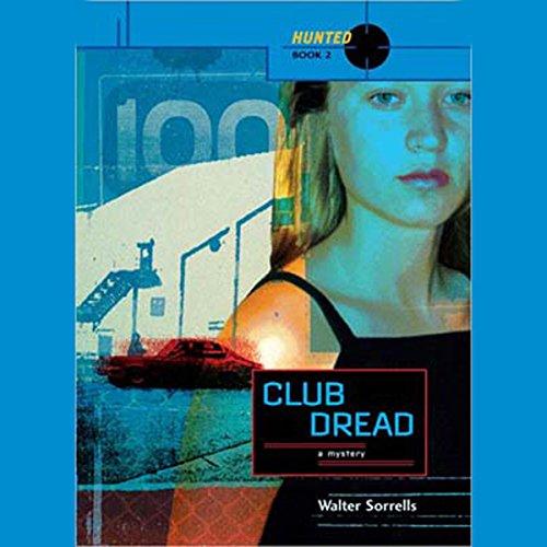 Club Dread cover art