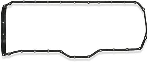 Oil Pan Gasket Replacement For Jeep Grand Cherokee Wrangler 92-06 4.0L L6 OHV 12v Cu242